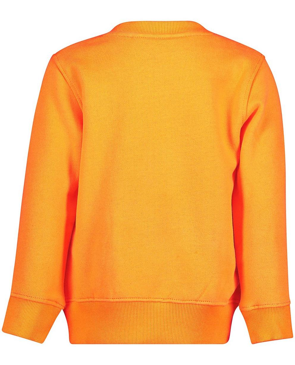 Sweats - orange - Sweat orange